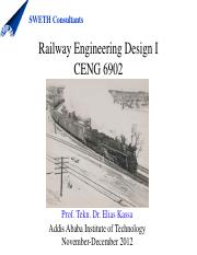 CENG 6902_Introduction.pdf