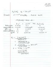 Ch15b - Problem 15.104 - website