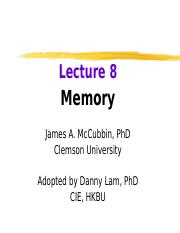 EP_Lecture_8-Memory-S.ppt