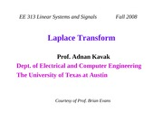 ee313_laplace_transform