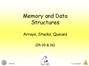 13_Data_Structures_with_ink