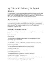 My Child is Not Following the Typical Stages.docx