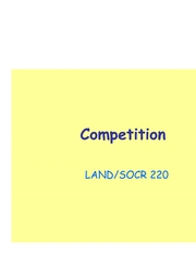 220_Lecture_Competition