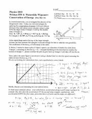Phys2010_HW6_solutions.pdf