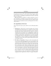 Economics for Everyone _ chapter 9.pdf