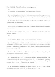 Solution_to_Assignment_4