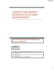TOPIC 8-CONDUCTING MARKET RESEARCH IN GLOBAL ENVIRONMENT.pdf