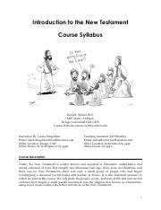 Canvas_Intro to NT_Syllabus_NU 2017.pdf