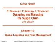 SKS-3e_10_Global-Logistics(1)