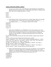 Answers- Office Hour Guideline- Ch4.docx