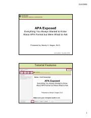 apa_tutorial_slide_handout