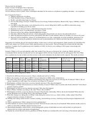 Exam 1 Study Guide and Review Activity.pdf