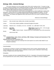 Biology_10_DL_Fall_2011_Syllabus (10)