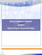 Steps_in_doing_an_e-Government_project [Repaired].pptx