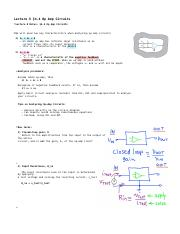 Lecture8_4.4_OpAmpCircuits_posted(1)