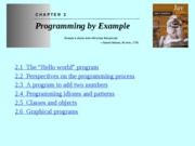 02-ProgrammingByExample