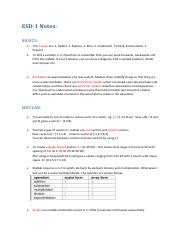 ESD review notes.pdf