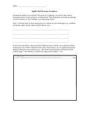 2.6 Wireframe Worksheet 2.pdf