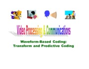 6 coding_waveform.pdf