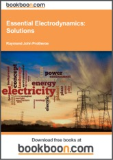 essential-electrodynamics-solutions