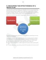 Media Plan - Session 8.pdf