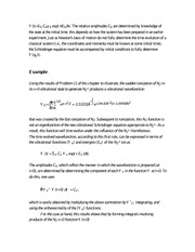 e-book - quantum mechanics (Phys) 40
