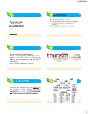 255459254-Session-1-Tourism-Overview.pdf