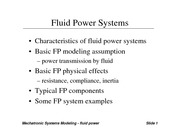 Unit6_FluidPower