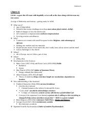 Chapter 24-25 Notes.docx