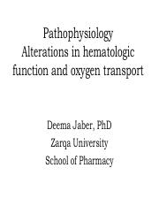 Alterations in hematologic function and oxygen transport (1).pdf
