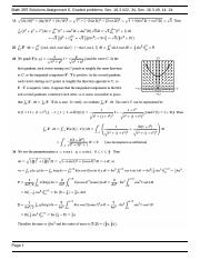 Math265_solutions_assignment6.pdf