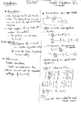 Lects_State_Equations