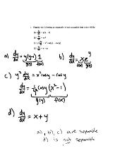 Lecture 3 Examples.pdf