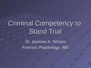 ForensicPsych_competency2
