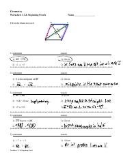 3.2 Worksheet.pdf