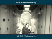 EECS179Fall2014_lecture02