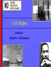 day+9a+-+Civil+Rights.ppt