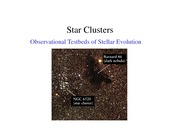 Star_Clusters