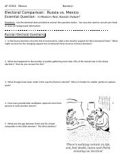 _apcogo_-mexico-and-russia-electoral-comparison_worksheet.docx