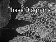 Lesson_3. Phase Diagrams and Heat Treatments