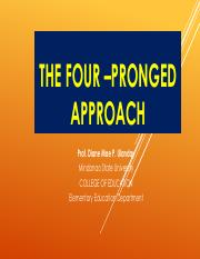 THE-FOUR-PRONGED-APPROACH_GLR (1).pdf