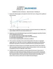 ECON861 Week 10 Content Questions.docx