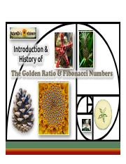 Lesson-1-Part-I-and-II-Intro-History-of-the-Golden-Ratio-and-Fibonacci-Revised-122316.pdf