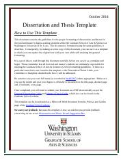 dissertation_and_thesis_template_-_october_2014_final.docx
