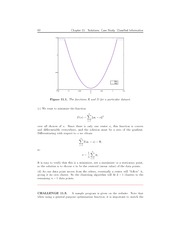 Differential Equations Solutions 50