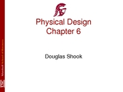 06Physical_Design_new