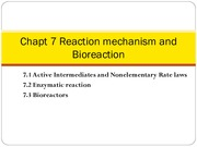 7 Reaction mechanism and bioreactions.pdf