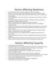 wk5_1+Factors+Affecting+Readiness+_+Capy