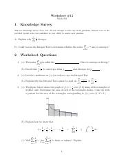 Worksheet12.pdf