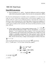 MSE 302_Final_solution.pdf